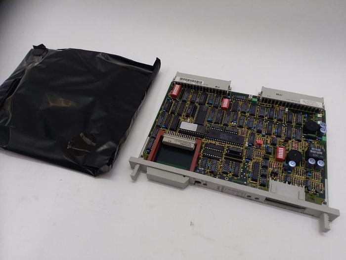 Simatic S5, Anschaltung IM308, 6ES5 308-3UA12, Siemens,  neuwertig