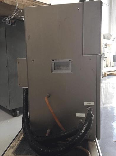 Used 3 kw HUBER UNISTAT 340 TEMPERATURE CONTROL UNIT (#8694)