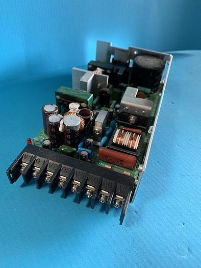 Used cosel Power Supply MMC75-1