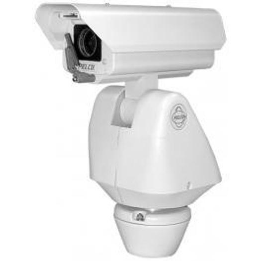Pelco Camera Esprit System