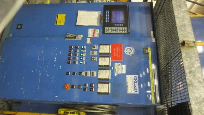 ABB fluid Cell Press 29000 psi