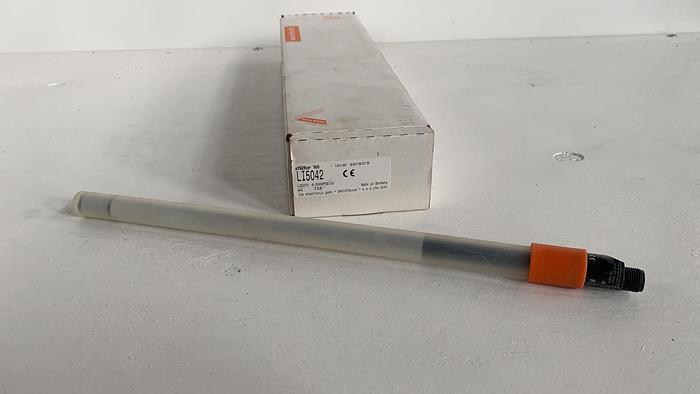 IFM Electronic LI5042