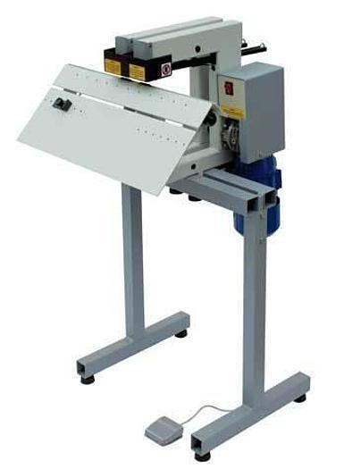 PB-100 Stapling Machine