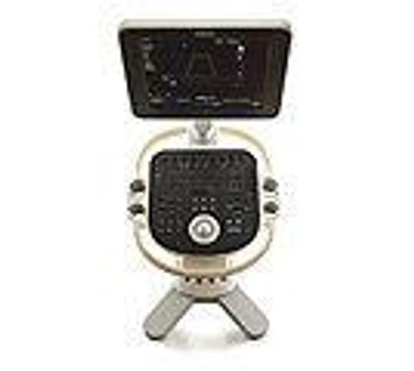 Refurbished For Sale PHILIPS Clearvue 350 Shared Service Ultrasound