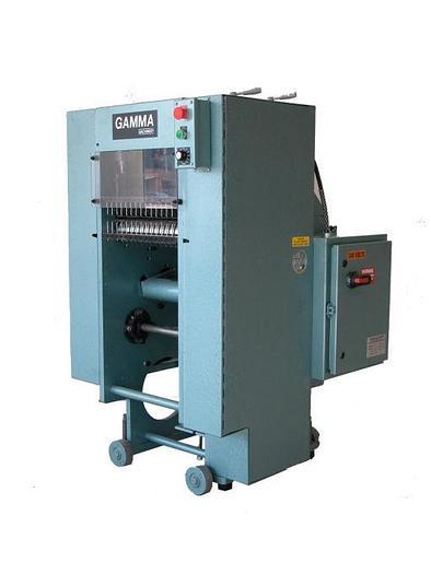 Gamma Separator Model 301