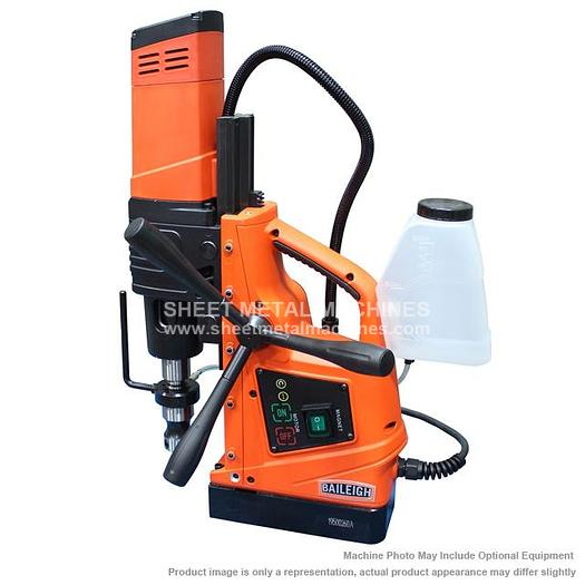 BAILEIGH Magnetic Drill MD-5015