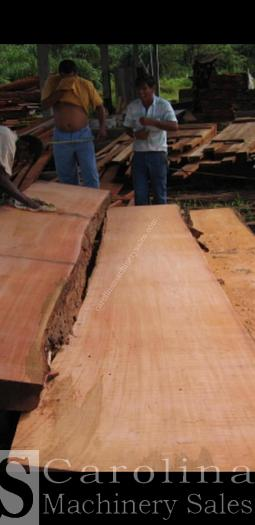 Used Wood For Sale Mahogany