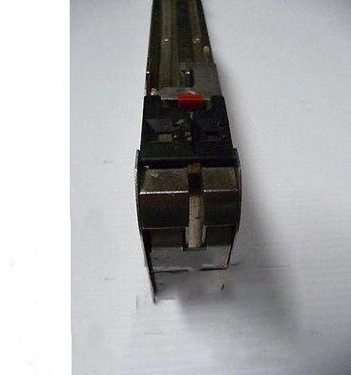 Siemens  141105 / 1.3 Feeder 2x8mm dual lane tape feeder 2 x 8mm MS SP HS Siplace