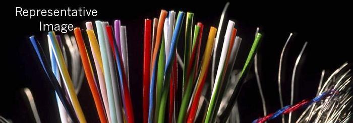 Boca Wire  Supplies