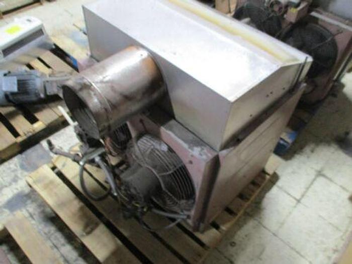 ITT XL-300