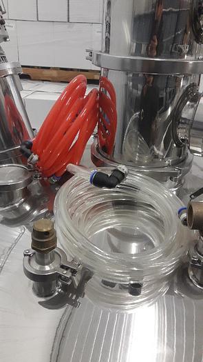 Distillator Brand New on Sale