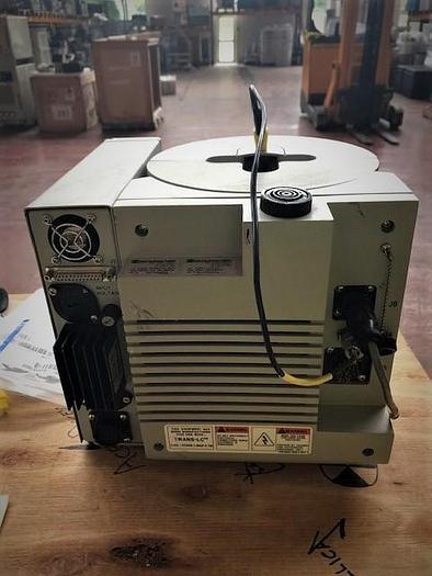 Schumacher ATCS-15 Temperature Controller
