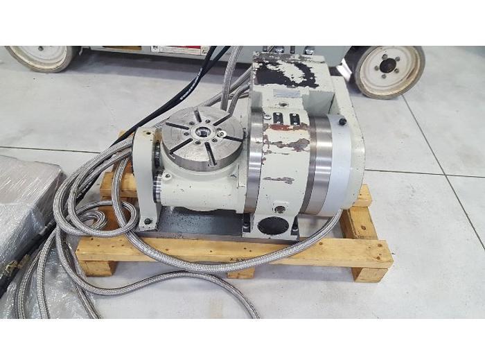 Yuasa DMTRT-220