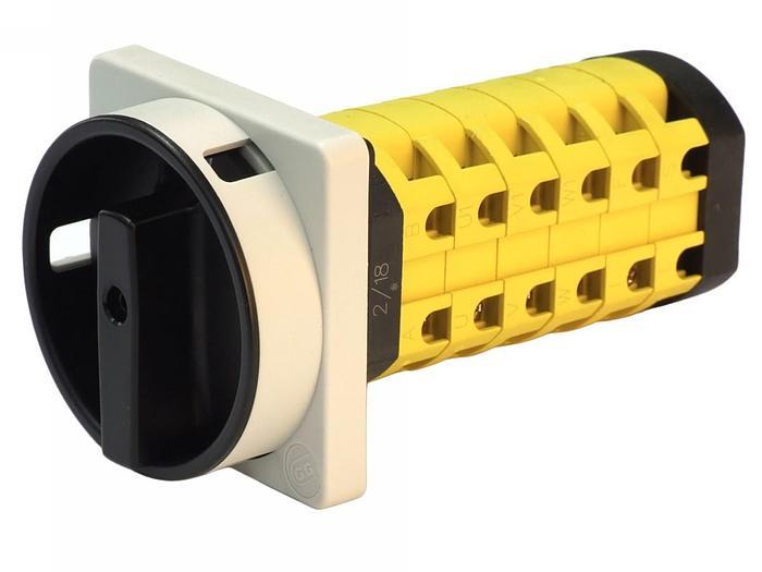 Spare parts Ricambi per Scm group 0001310172B