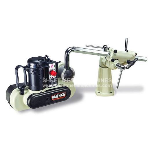 BAILEIGH Power Feeder PF-0950