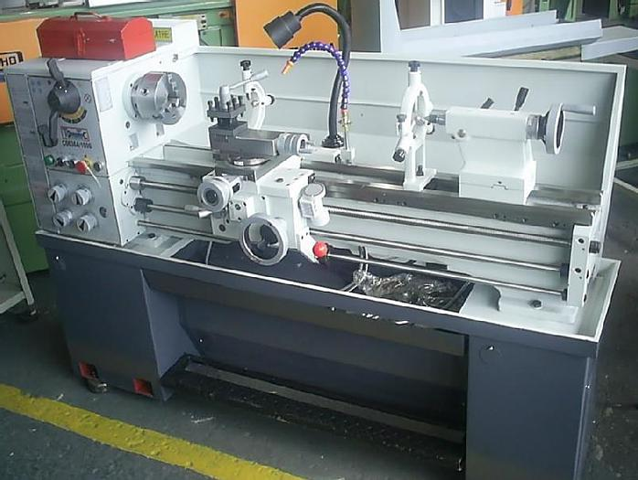 Tornitec CO-636 x 1000mm