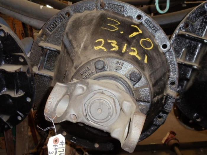 Used Eaton 23121