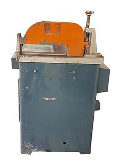 Northtech CFS-18R Saw