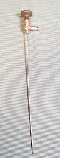 Gebraucht Karl Storz 26120 BA Hopkins 30 Grad autoklavierbares Bettocchi Hysteroskop