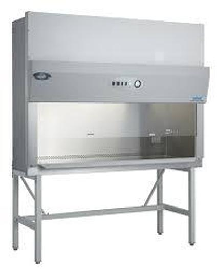 Used BIOSAFETY CABINET HOODS (BSC)