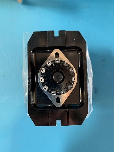 Used oriental motors control ss31-hr