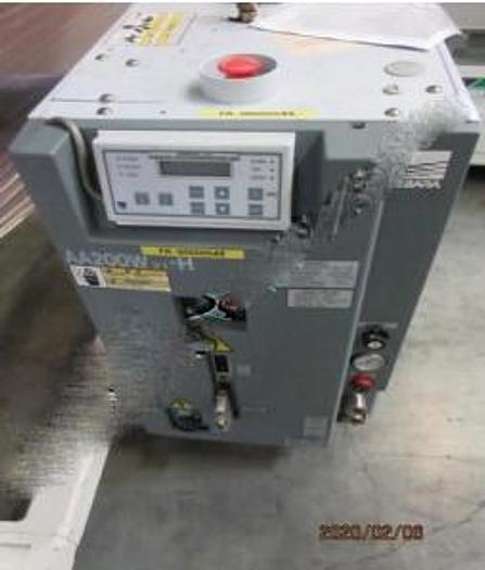Used 2007 Alcatel AA200W