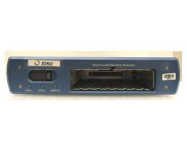 Used JDSU (JDS Uniphase) Now VIAVI Solutions (Formerly Agilent) J6801B / 1AC