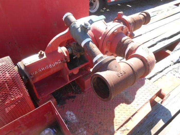 Used HARRISBURG 178