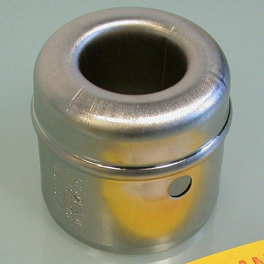 """RING DONUT CUTTER, SINGLE CUT, 2 TO 3.5"""""""