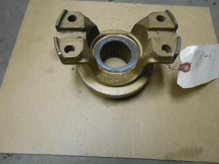 Used Mack 7C CRDP92