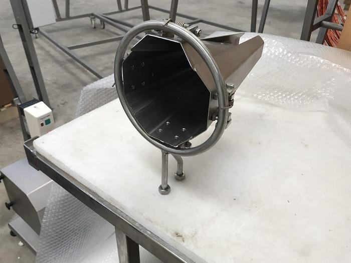 Packing Horn