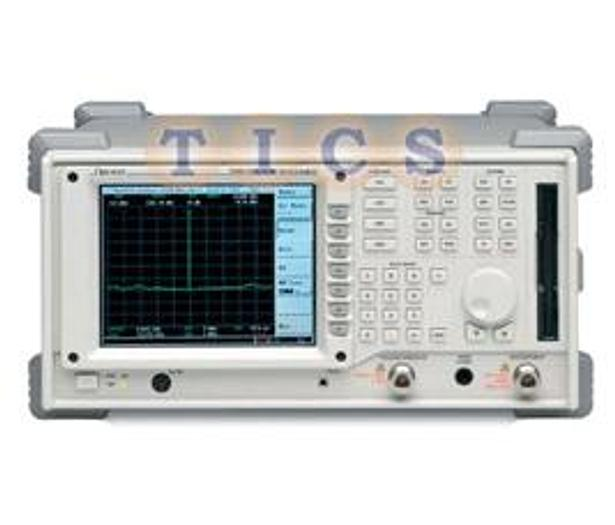 Used IFR / Marconi 2399B/03