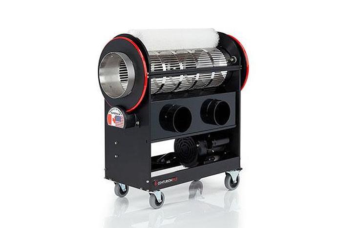 CenturionPro  Mini Trimmer
