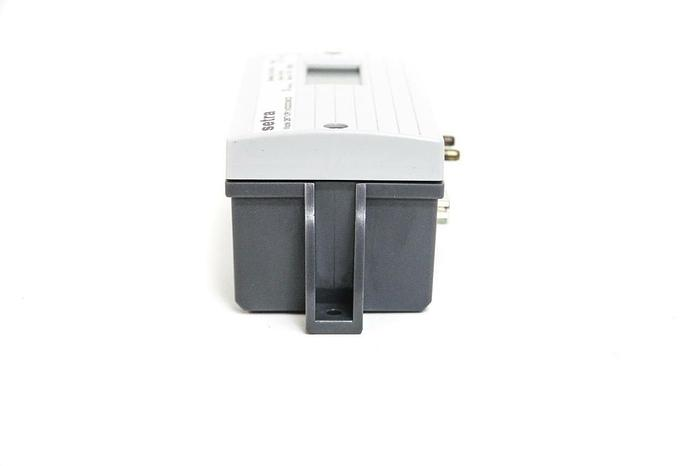 Used Setra 267-10R1WD2DDC