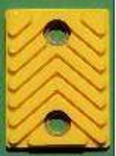 Mereen-Johnson Friction Pad
