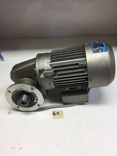 Used SK1Sl540AF-1AG