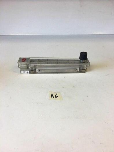 Used Dwyer RMB-54-SSV Flow Meter *Fast Shipping* Warranty!
