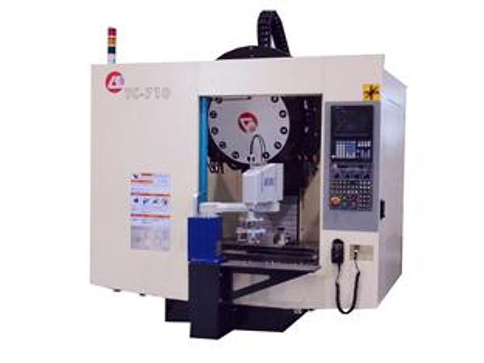 Used LK TC-710