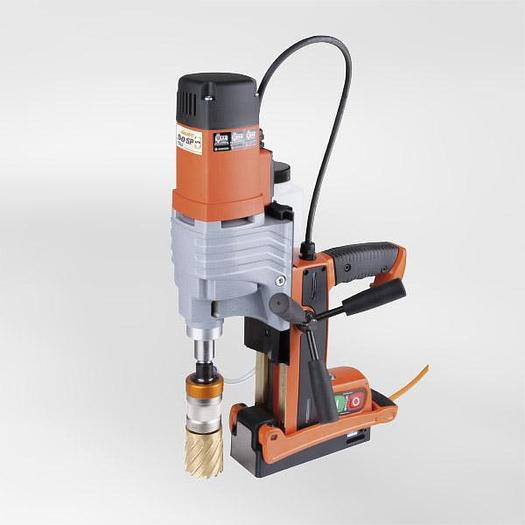Alfra GmbH Rotabest RB 50 SP Magnetic Core Drill