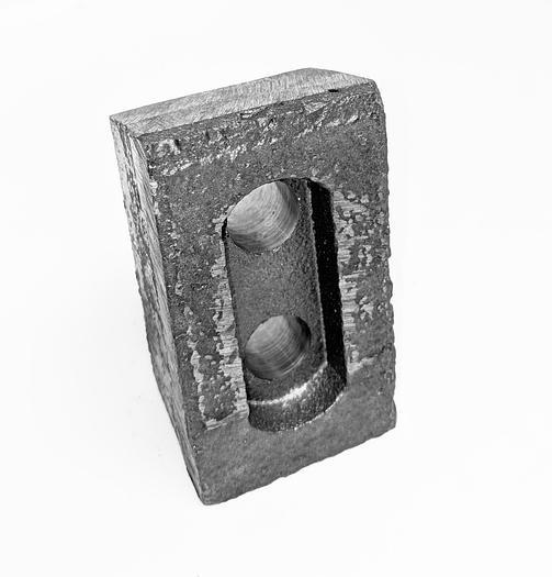 GCS K1323300 Carbide Cast