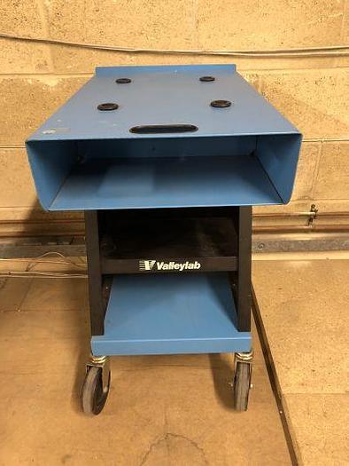 Valleylab Diathermy Trolley