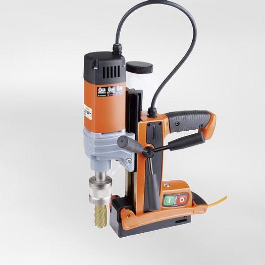 Alfra GmbH Rotabest RB 35 SP Magnetic Core Drill