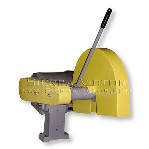 KALAMAZOO Abrasive Saw Arm Assembly K10AS