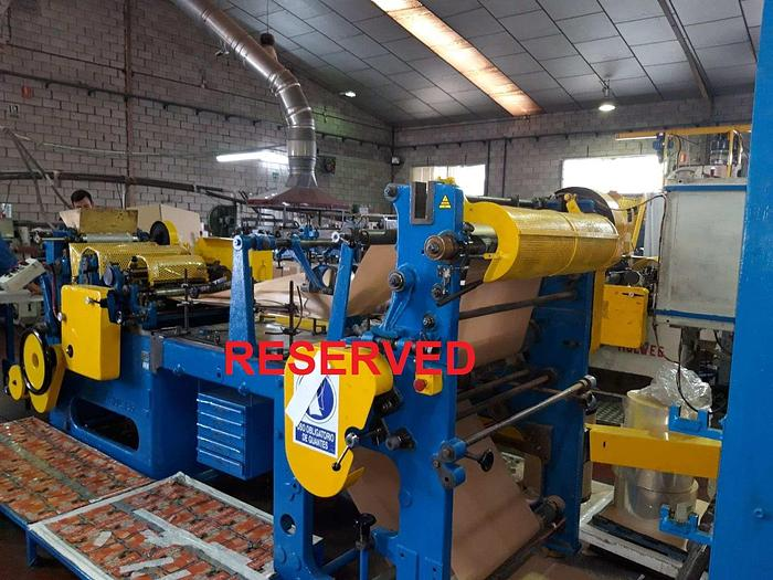 Used RESERVED!!!!!!!!!HOLWEG RS2 !!!!!!!RESERVED!!!!!!!!!!