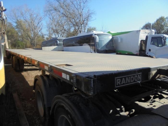 2015 RANDON SR PTCS 0330