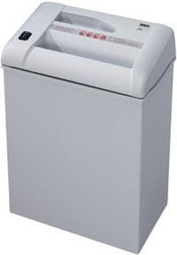 IDEAL 2220 Paper Shredder