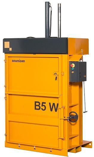 Bramidan B5W New