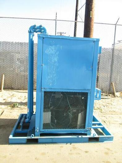 HANKISON MODEL PR2000 COMPRESSED AIR DRYER 2000 CFM