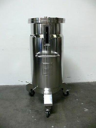 Used Applikon 250 Liter