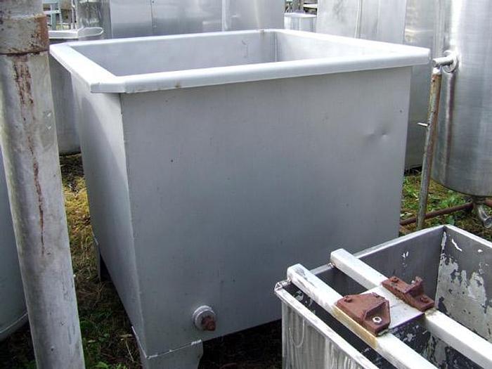 Zdjęcie urządzenia po demontażu